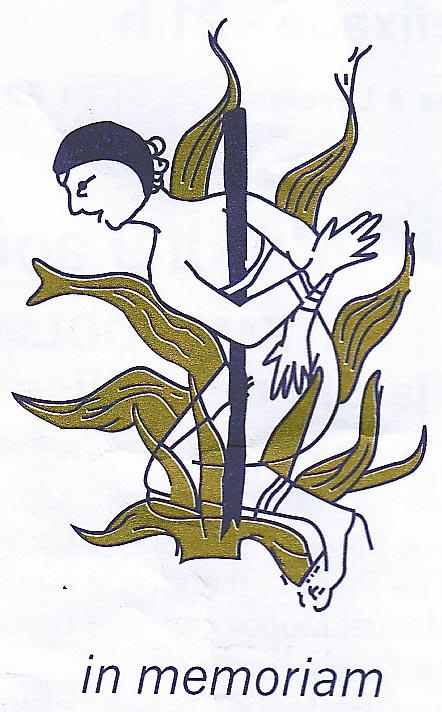 Zum Gedenken an die Märtyrer-Katharer