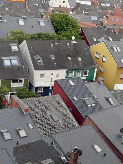 Heimat Helgoland | Foto: Andreas Bubrowski